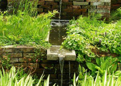 Gärten-für-die-Sinne