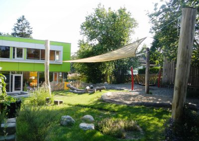 Schulen-und-Kindergärten-(4)