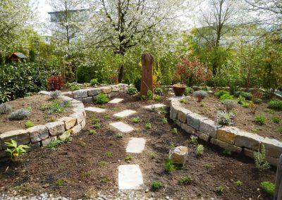 kleiner-Reihenhausgarten-(2)