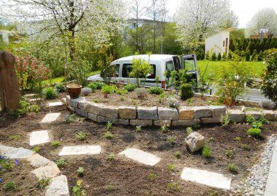 kleiner-Reihenhausgarten-(3)
