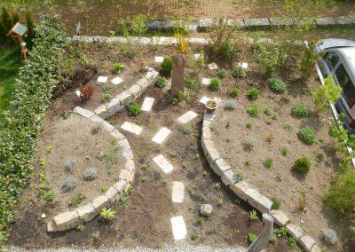 kleiner-Reihenhausgarten-(4)