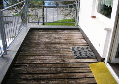 Kleine-Dachterrasse-(2)