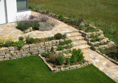 Naturnaher-Garten-I-(1)